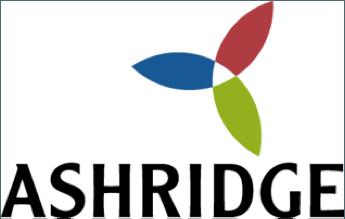 Ashridge Logo