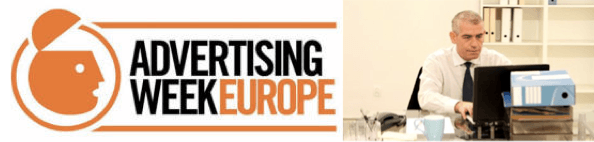AdWeek EU