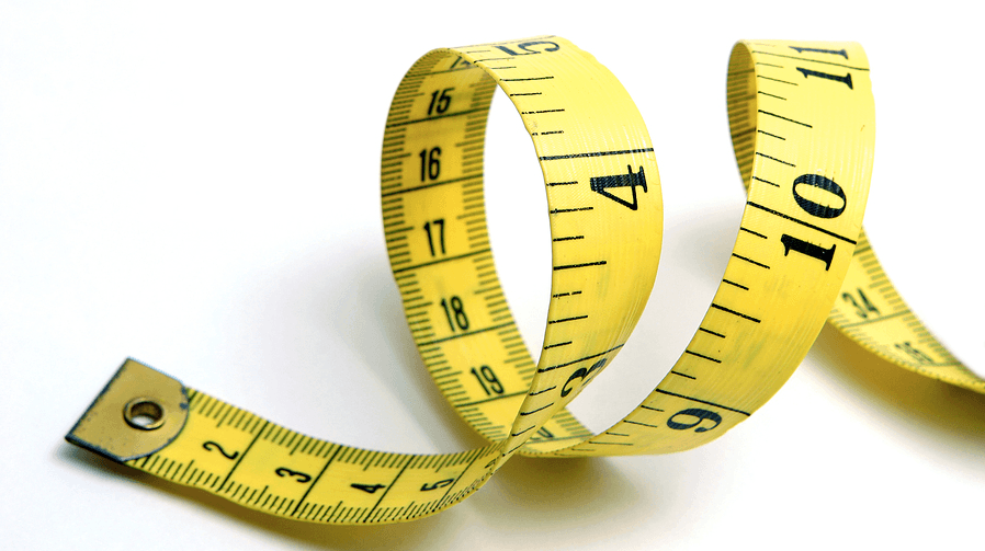 CEOs and Measurement