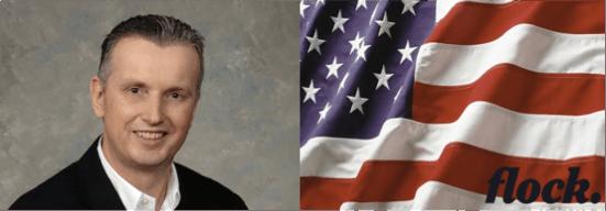 Flock Associates Launches Flock USA with Maarten Albarda