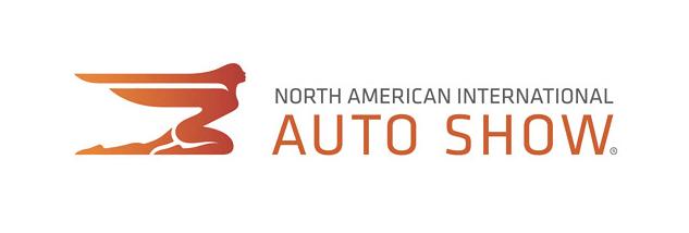 Transform your automotive marketing