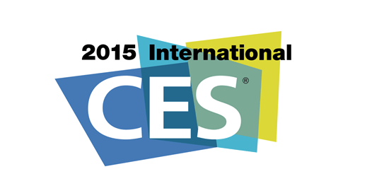 Flock and CES 2015