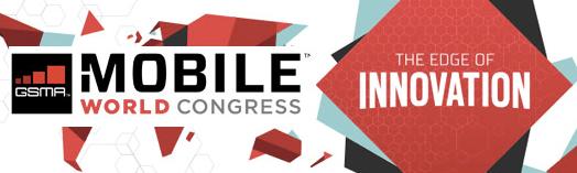 Mobile World Congress, Flock Associates, Blog