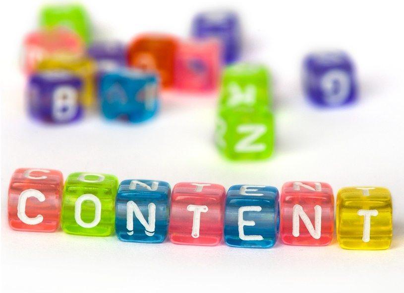 Content Project Management