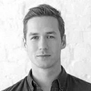 Nick Bell - Non-Executive Director