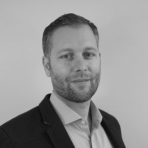 Florian Voigt - Marketing Consultant