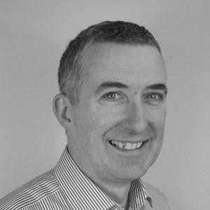 John Whelan - Finance Director