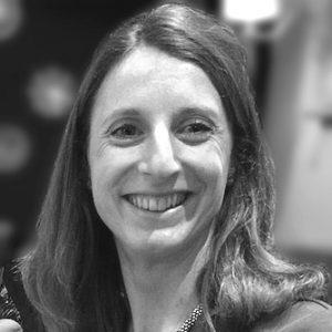 Hannah Henry - Marketing Transformation Consultant