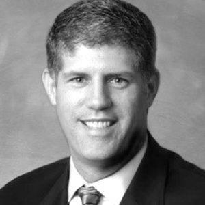 Mike McGough - Marketing Consultant