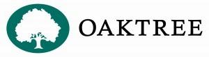 Flock Associates - Oaktree