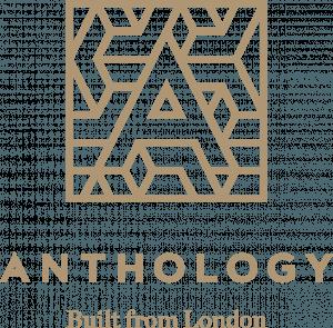 Flock Associates - Anthology