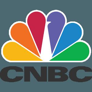 Flock Associates - CNBC