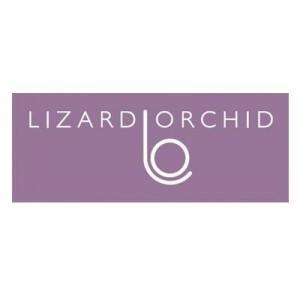 Flock Associates - Lizard Orchid