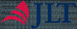 Flock Associates - JLT