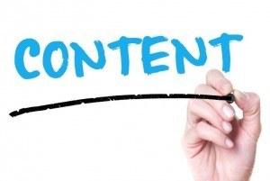 Flock Associates Content Marketing