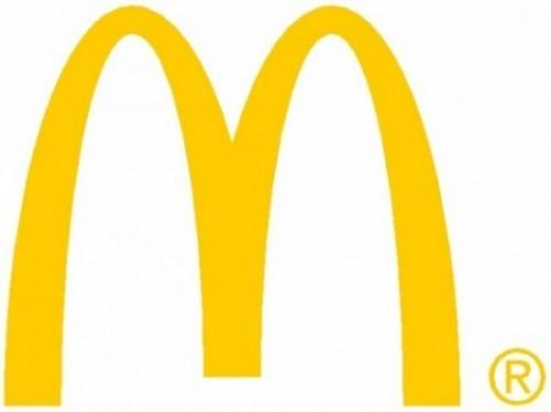 Flock_McDonalds_Logo