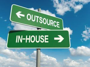 Flock_insource_outsource
