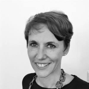 Jo Earl - Marketing Transformation Consultant