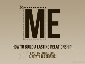 Flock_Client_Agency_Relationship