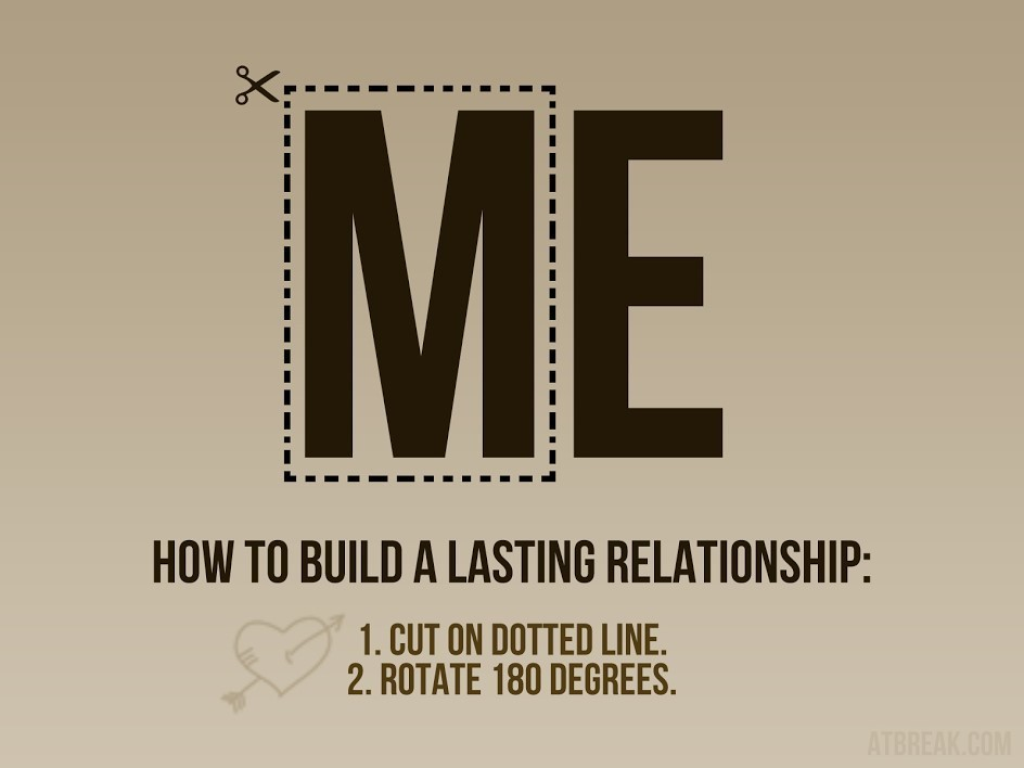 How to have a strong relationship
