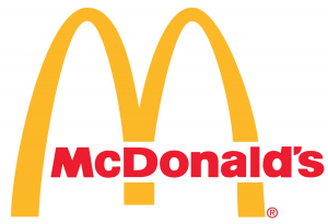 Flock Associates - McDonalds