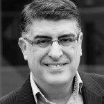 Tony Dagnery - Marketing Consultant