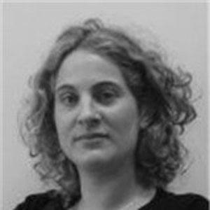Wendy Sharpe - Marketing Transformation Consultant