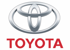 Flock Associates -Toyota