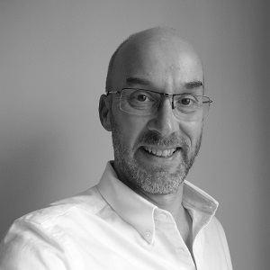 Paul Duxbury - Consultant