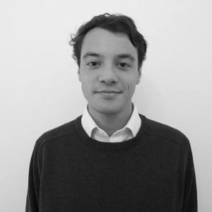 Sam Ghaidan - Marketing Transformation Executive