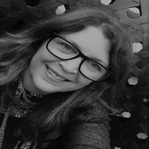 Belinda Brennan - Marketing Consultant