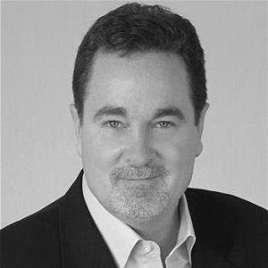 Chris Fay - Marketing Consultant