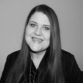 Mandy Huff - Marketing Consultant