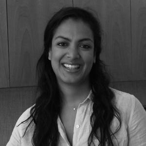 Seema Patel - Marketing Consultant