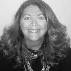 Belinda Brennan - Senior Marketing Consultant