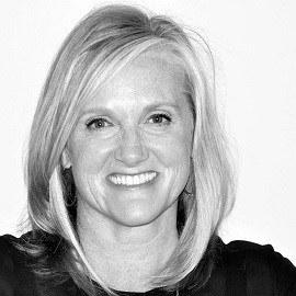 Katie Szumowski - Marketing Consultant