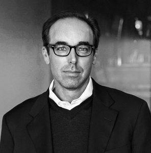 Mitchell Caplan - Managing Director US