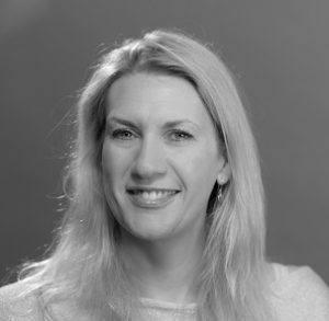 Susie Macarthur - Marketing Consultant