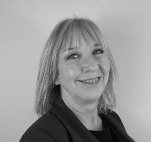 Alison van Veggel - Marketing Consultant