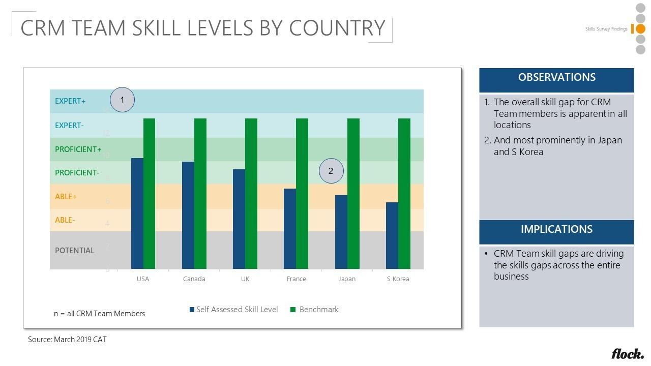Capability Assessment-Slide 1