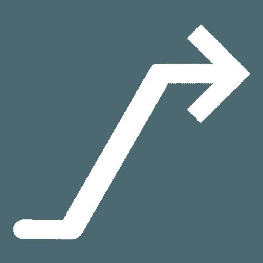 barrier-indentification