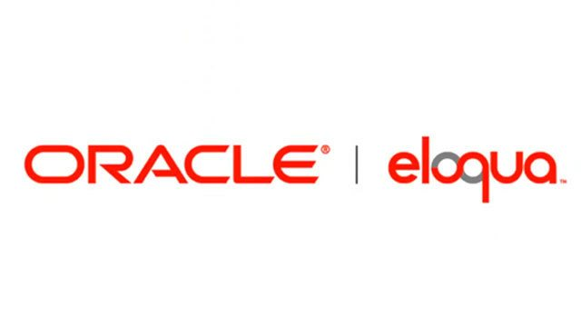 https://www.flock-associates.com/wp-content/uploads/oracle.jpg