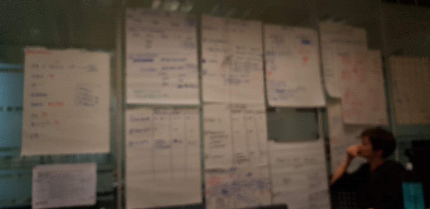 organisational-design-img