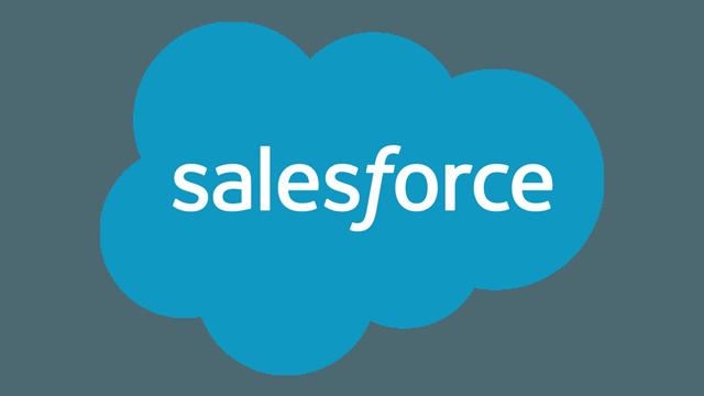 https://www.flock-associates.com/wp-content/uploads/salesforce.png