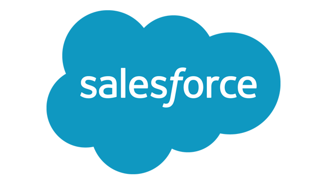 https://www.flock-associates.com/wp-content/uploads/salesforce.png