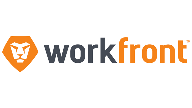 https://www.flock-associates.com/wp-content/uploads/workfront.png
